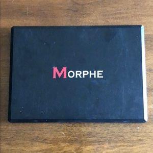 Morphe Palette 35F